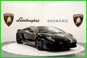 2012 lamborghini gallardo lp550 2 - Categoria: Avisos Clasificados Gratis  Item Condition: Used 2012 Lamborghini Gallardo LP5502Price: US 137,500.00See Details
