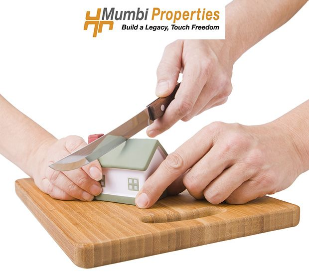 Know what changes can be made in a sectional title #MumbiInvestments http://bit.ly/1GY0R6a