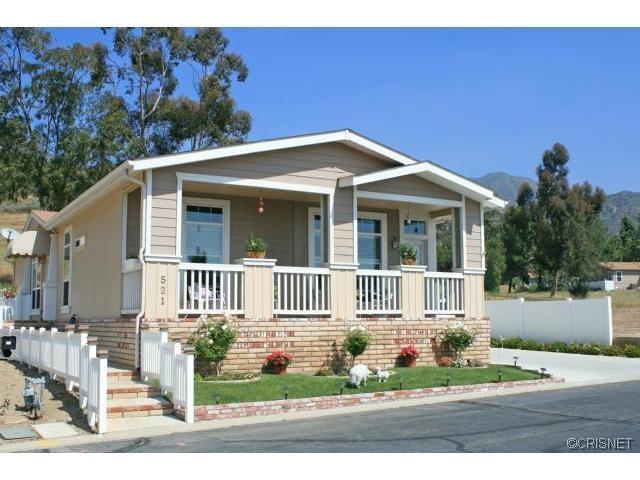 33 best front porch ideas images on pinterest | porch ideas