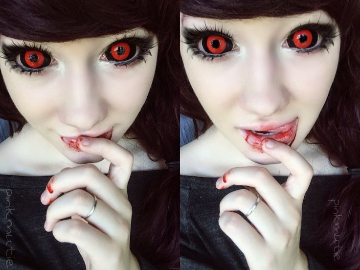 55 Best Images About Sclera Lenses On Pinterest Black