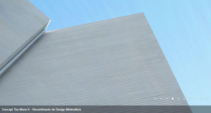 Revestimento Exterior em Tira Comprar em: www.pimacon.pt | telefone - 252 990 440 | Landim VNF | Portugal