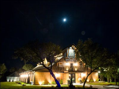 a texas hill country wedding exclusive wedding venue packages lake lbj tx highland