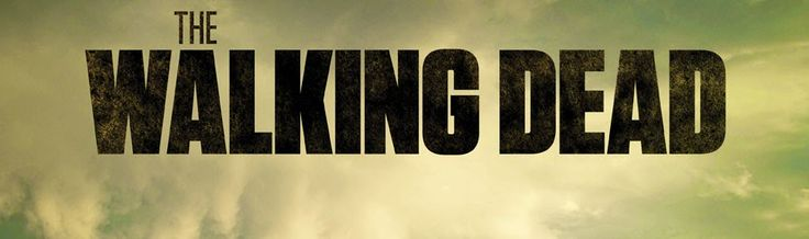 Zombob's Zombie News and Reviews: 'The Walking Dead' Planned Up To Season 12?!?