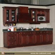 M s de 25 ideas incre bles sobre gabinetes de cocina de for Diseno de gabinetes de cocina modernos