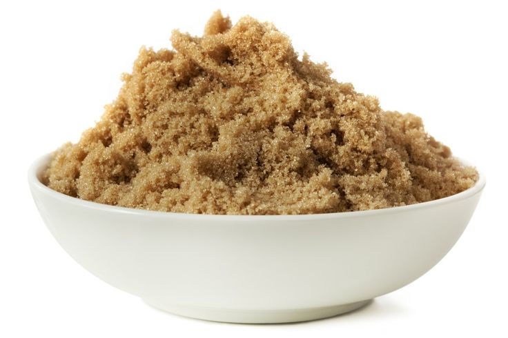 Ah, yes.  The age old question that plagues us all: How on earth do I keep my brown sugar from getting all hard and crumbly like some sort of fossilized molasses treat?