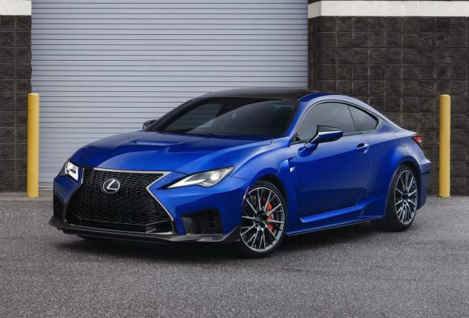 2020 Lexus Lc F Price Sport Release Date Review Photos 0 60 Specs 500 Lexus Lc Lexus Best New Cars