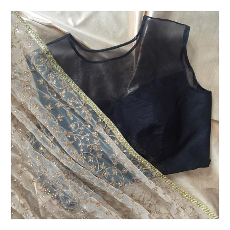 Generic blouse