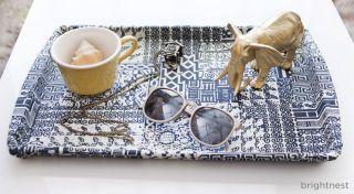 Cookie Sheet Crafts - Baking Sheet Ideas