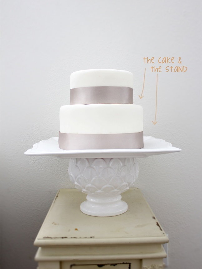 15 best images about beautiful cake stand on pinterest for Beautiful cake stands