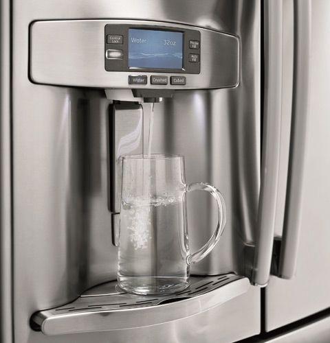 22 best Refrigerators images on Pinterest