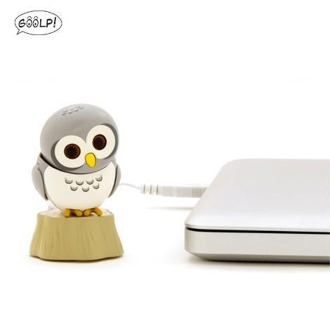 GUFO USB