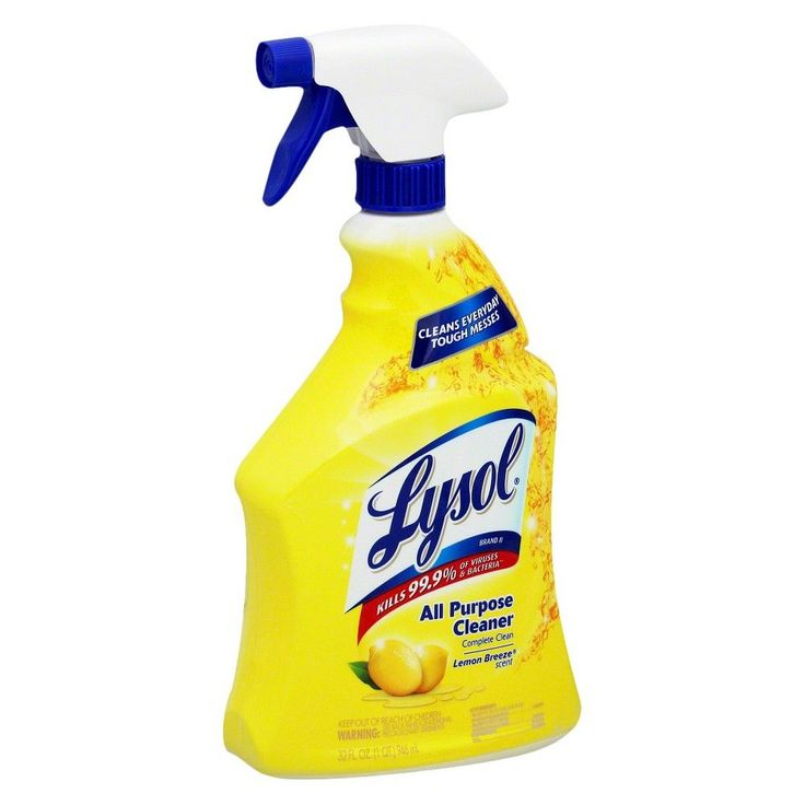 15 Best Bissell Carpet Cleaners Walmart Images On