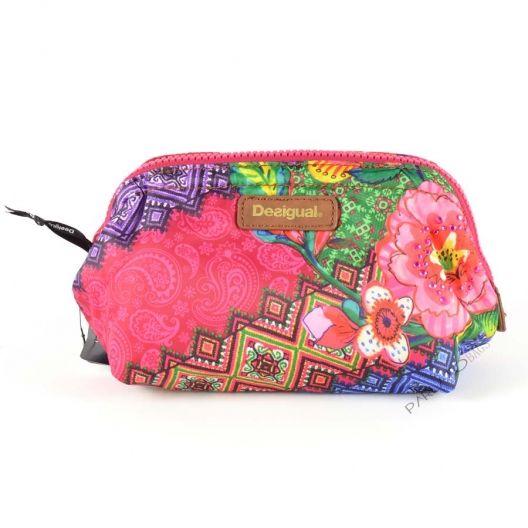 http://www.parlatobags.it/it/beauty/1431-beauty-desigual-cenefa-50y56b0-3070.html