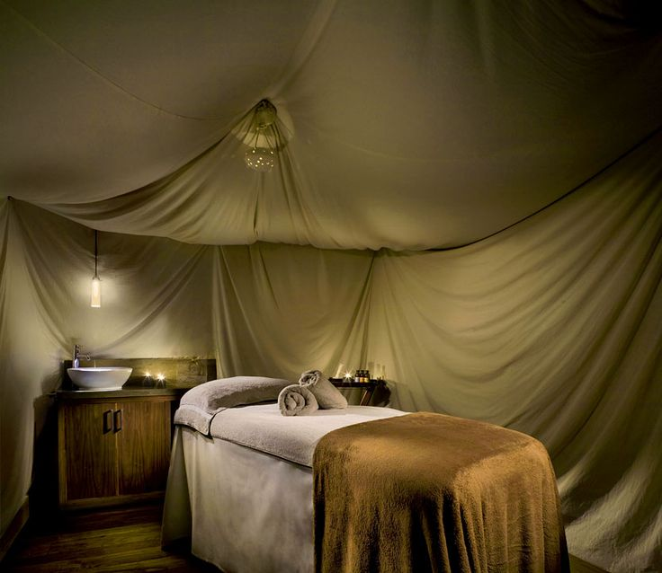 Spa Room Decor Ideas Pueblosinfronteras Us