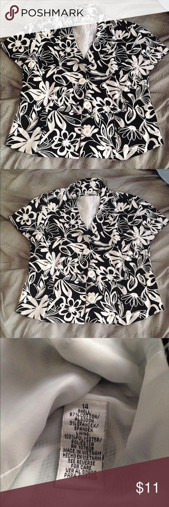 Isabella Women's Suit Jacket ⚡️Isabella Women's Suit Jacket.                            ⚡️Great Condition Jackets & Coats