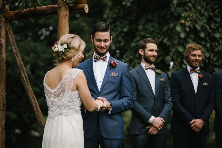 Southern Highlands Wedding Photographer - Rachael and Tristan - Southern Highlands Sydney Wedding Photographer BEAR DEER FOX