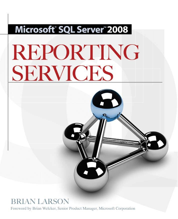 34 best computer databases images on pinterest video tutorials microsoft sql server 2008 reporting services fandeluxe Image collections