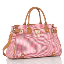 Great summer bag