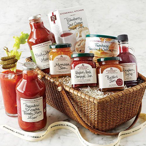 ideas about kitchen gift baskets on pinterest gift baskets kitchen