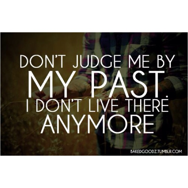 Quotes Don T Judge: Don't Pass Judgement Unless You Have Walked In My Shoes