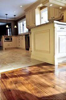 40 outstanding kitchen flooring ideas 2019 designs inspirations rh pinterest com