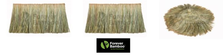 Forever bamboo coupon code