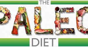 Diet and Exercise | Health Digezt - Part 8