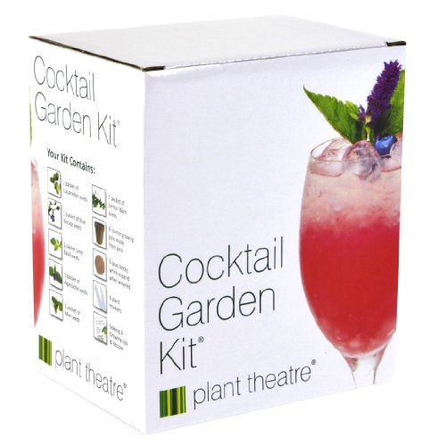 Plant Theatre Cocktail Garden Kit 6-Varieties to Grow Plant Theatre http://www.amazon.co.uk/dp/B00FLTL84M/ref=cm_sw_r_pi_dp_rm74ub01NFVJZ