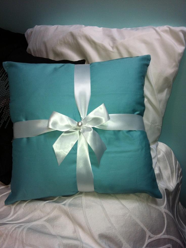 Best 25+ Tiffany Bedroom Ideas On Pinterest | Tiffany Inspired Bedroom,  Tiffany Blue Color And Tiffany Blue Nursery