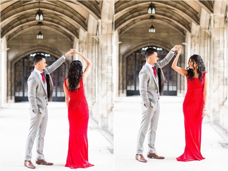 Knox-College-U-of-T-University-of-Toronto-Distillery-District-Engagement-Session-Toronto-Mississauga-Brampton-Scarborough-GTA-Pakistani-Indian-Wedding-Engagement-Photographer-Photography_0009.jpg