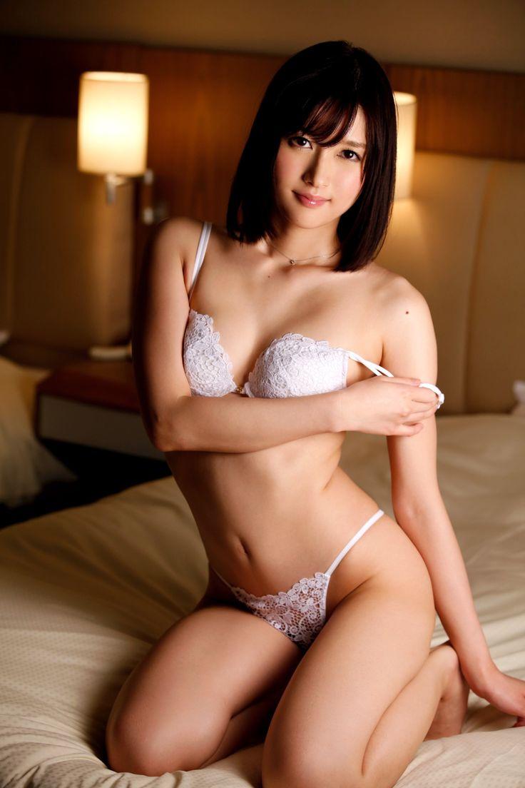 "Mizuho Uehara a-beautiful-g: "" 上原瑞穂 """
