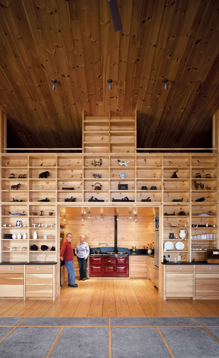 70 best Storage images on Pinterest | Landscapes and The band