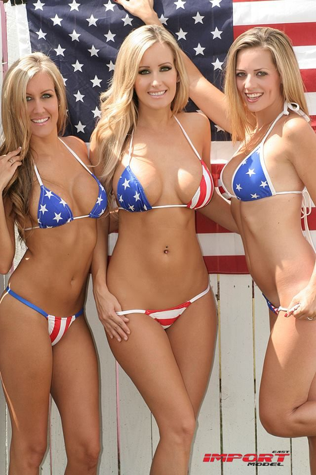 hot nude girls pie