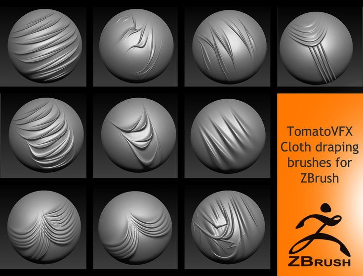 TomatoVFX SketchBook - Page 2