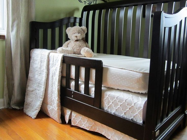 Best Place To Buy Baby Boy Bedding