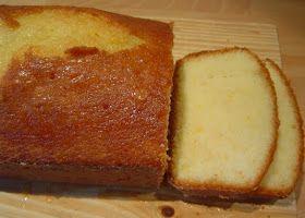 Hoy vamos compartir la mejor receta que he probado de Bizcocho de Naranja.         Es una receta sencilla y rápida de hacer,estupenda para h...