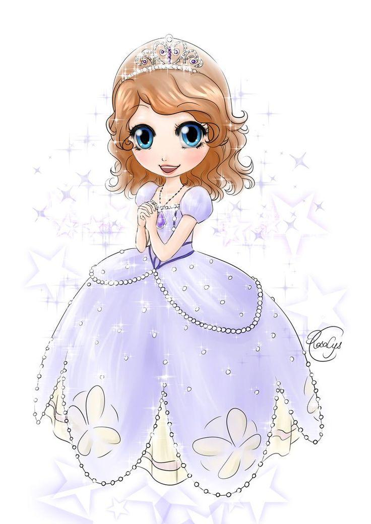 Princesse Sofia • Sofia the First • ちいさなプリンセス ソフィア  #fanart #sofiathefirst #princessesofia #disney #princess #disneyprincess #disneyprincesses #princesses #princessedisney #princessesdisney #プリンセス #ちいさなプリンセスソフィア #ソフィア #ディズニー
