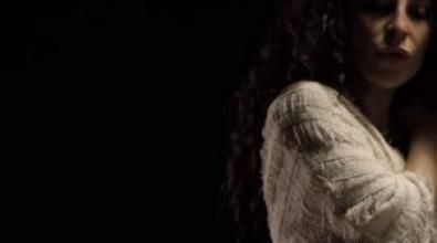 """Αυτό είναι το βίντεο κλιπ της Γιάννας Τερζή για το """"Όνειρο μου"""""""