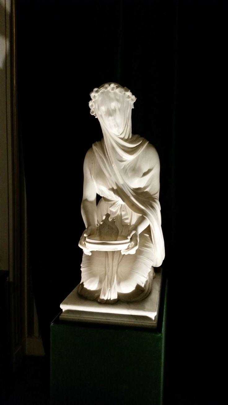 111 Best Chatsworth House Sculpture Derbyshire England