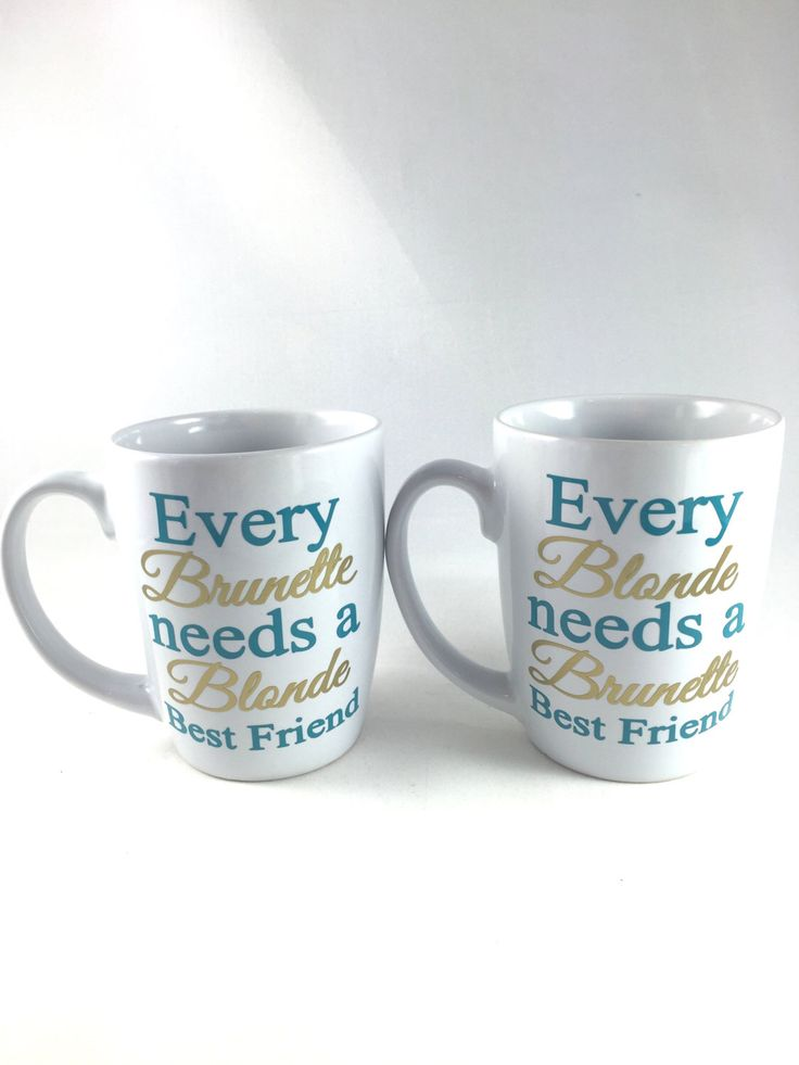 Best 25+ Friends coffee mug ideas on Pinterest | Friends ...