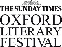 Brookes secures stars for Sunday Times Oxford Literary Festival    Sunday Times Oxford Literary Festival logoWriters, food experts and cultural commentators are taking part in a series of high-profile events organised by Oxford Brookes University as part of this year's Sunday Times Oxford Literary Festival.: High Profile Events, Oxford Literary, Oxford 2011, Oxfords, Festival Logowriters, Festival Sunday, Events Organised