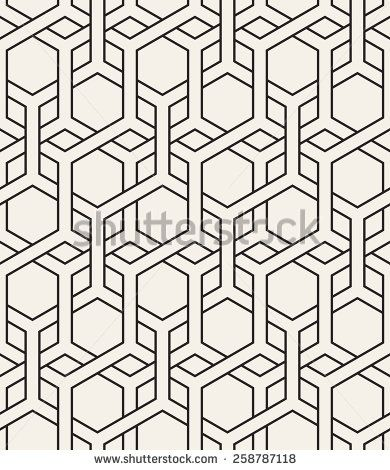 Best 25+ Geometric background ideas on Pinterest