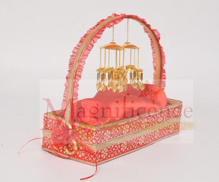 Magnificence Offering wedding packing services in Delhi,India including Indian wedding gift packing, wedding packing services in Delhi,wedding packing in India,wedding packing services in delhi.