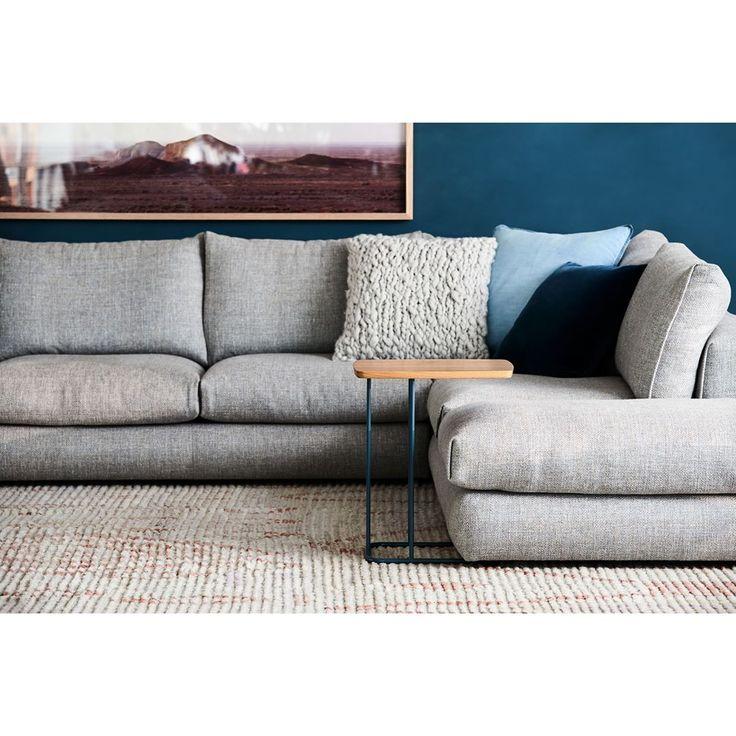 25 Best Modular Sofa Bed Ideas On Pinterest Modular Furniture Spare Bedroom Furniture Design