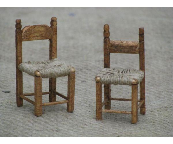 Oltre 25 fantastiche idee su sedia impagliata su pinterest - Sedia impagliata ...