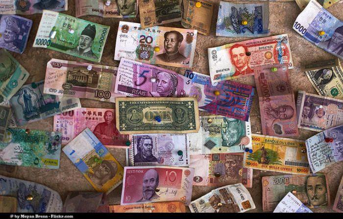 414 Depoimentos de Pessoas Que Já Ganharam Dinheiro Com Um Negócio na Internet