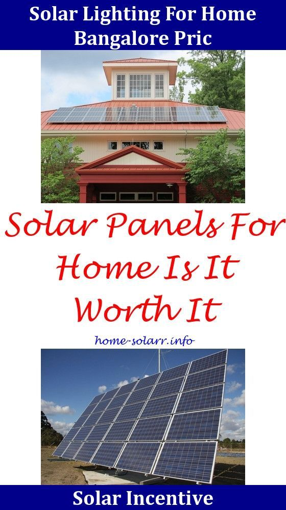 Solar Panel Installation How To Make A Simple At Home Install Your Own Ottawa Best Residen The Alternative Energy In