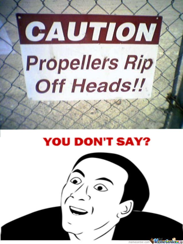 You Don T Say Meme Funny Jokes : Best warning labels images on pinterest funny stuff