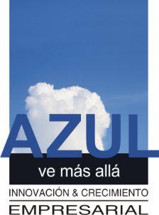 Centros comerciales, ¿oportunidad o sobreoferta?  Por Alexander Hernández, consultor en mercadeo e innovación de AZUL Innovación