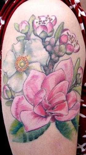 cherokee tattoo - Google Search